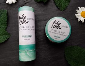 featured image we love deodorant review