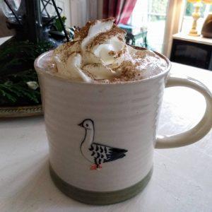 pumpkin spice latte header image