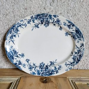 Featured image ceramic meat platter by a Hopeful Home Webshop.