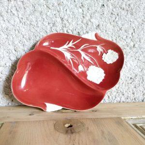 Royal Winton Grimwades Rose Serving Platter